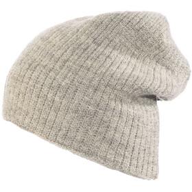 Ulvang Vegard Wool Hat Unisex Nature Melange